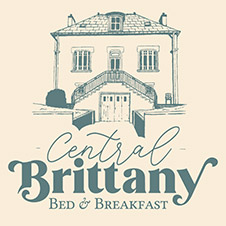 Central Brittany Bed and Breakfast